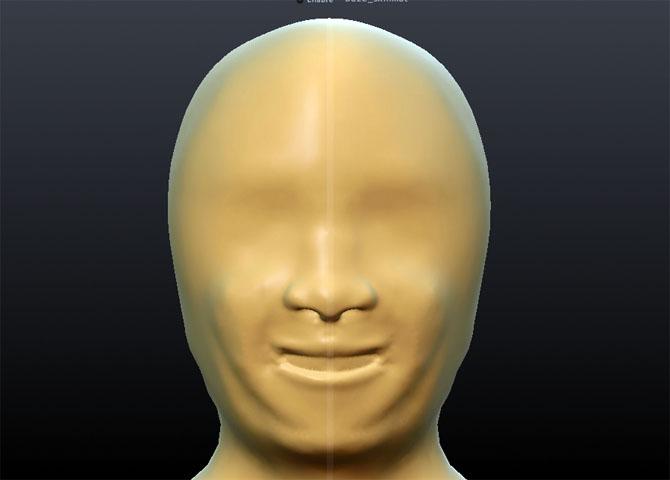 sige1