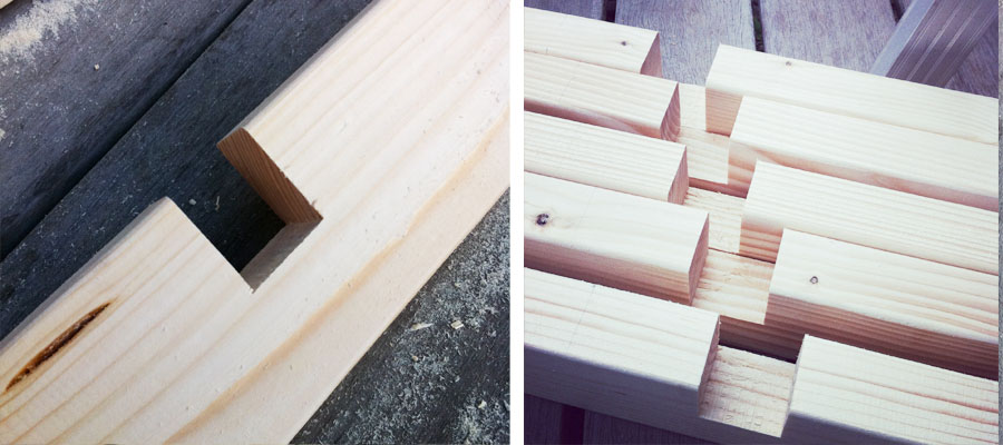wood_head11